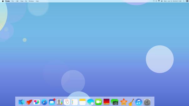 OSX_ios7